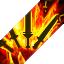 BnS: Chỉ số và hiệu ứng của Vệ Hồn Vua Quạ cho tất cả các class 7