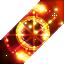 BnS: Chỉ số và hiệu ứng của Vệ Hồn Vua Quạ cho tất cả các class 3