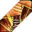 BnS: Chỉ số và hiệu ứng của Vệ Hồn Vua Quạ cho tất cả các class 34