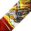 BnS: Chỉ số và hiệu ứng của Vệ Hồn Vua Quạ cho tất cả các class 30