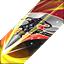BnS: Chỉ số và hiệu ứng của Vệ Hồn Vua Quạ cho tất cả các class 37