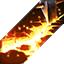 BnS: Chỉ số và hiệu ứng của Vệ Hồn Vua Quạ cho tất cả các class 36