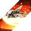 BnS: Chỉ số và hiệu ứng của Vệ Hồn Vua Quạ cho tất cả các class 31