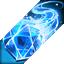 BnS: Chỉ số và hiệu ứng của Vệ Hồn Vua Quạ cho tất cả các class 14