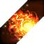BnS: Chỉ số và hiệu ứng của Vệ Hồn Vua Quạ cho tất cả các class 13