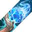 BnS: Chỉ số và hiệu ứng của Vệ Hồn Vua Quạ cho tất cả các class 17
