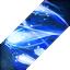 BnS: Chỉ số và hiệu ứng của Vệ Hồn Vua Quạ cho tất cả các class 18