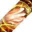 BnS: Chỉ số và hiệu ứng của Vệ Hồn Vua Quạ cho tất cả các class 20