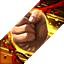 BnS: Chỉ số và hiệu ứng của Vệ Hồn Vua Quạ cho tất cả các class 21