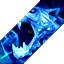 BnS: Chỉ số và hiệu ứng của Vệ Hồn Vua Quạ cho tất cả các class 26