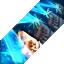 BnS: Chỉ số và hiệu ứng của Vệ Hồn Vua Quạ cho tất cả các class 25