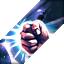 BnS: Chỉ số và hiệu ứng của Vệ Hồn Vua Quạ cho tất cả các class 63
