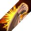 BnS: Chỉ số và hiệu ứng của Vệ Hồn Vua Quạ cho tất cả các class 61