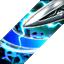 BnS: Chỉ số và hiệu ứng của Vệ Hồn Vua Quạ cho tất cả các class 41