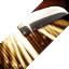 BnS: Chỉ số và hiệu ứng của Vệ Hồn Vua Quạ cho tất cả các class 50