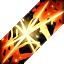 BnS: Chỉ số và hiệu ứng của Vệ Hồn Vua Quạ cho tất cả các class 70