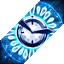 BnS: Chỉ số và hiệu ứng của Vệ Hồn Vua Quạ cho tất cả các class 69