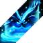 BnS: Chỉ số và hiệu ứng của Vệ Hồn Vua Quạ cho tất cả các class 68