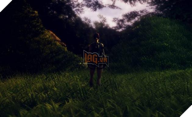 Sử dụng Unity Engine, đến lượt Tomb Raider 3 được fan làm lại 4