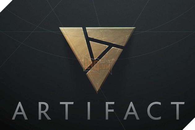 Artifact - Game thẻ bài DOTA 2 chính chủ của Valve đang chuẩn bị khai hỏa