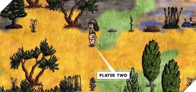 """One Hour One Life: Tựa game sinh tồn """"mẹ bồng con"""" siêu dị cho hai game thủ đóng vai mẹ con xây dựng cả đế chế"""