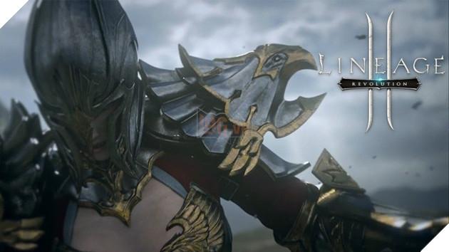 Đây là 5 MMORPG được đánh giá hay nhất mobile 2017, bạn đã thử hết chưa?