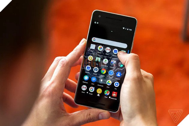 Hơn 250 game mobile sử dụng phần mềm giám sát đặc biệt để nghe lén thông tin người dùng