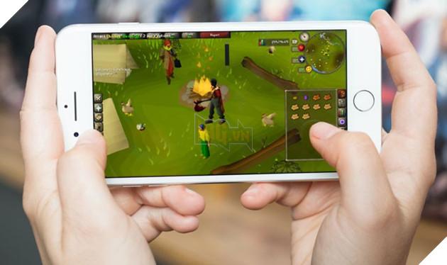 Top 8 game mobile bom tấn hứa hẹn sẽ làm mưa làm gió năm 2018
