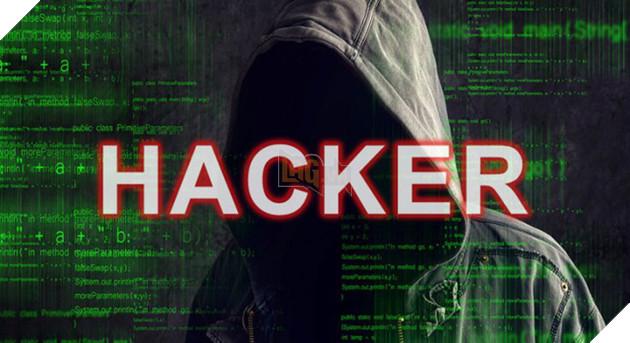 Hacker cũng không phải chỉ toàn mặt xấu đâu nhé