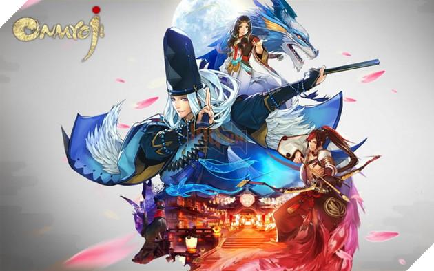 Âm Dương Sư là game mobile sử dụng nội dung từ bộ truyện tranh và bộ phim  cùng tên nổi tiếng của Nhật Bản. Các NPC trong game được lồng tiếng bởi ...