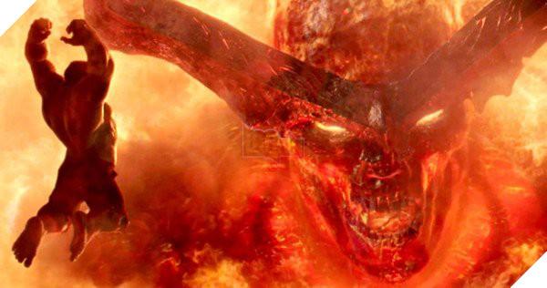 """Xếp hạng sức mạnh top 10 """"vị thần"""" từng xuất hiện trong các bộ phim Marvel: Loki chỉ xếp thứ 10, vị trí số 1 sẽ làm bạn ngạc nhiên đấy!"""