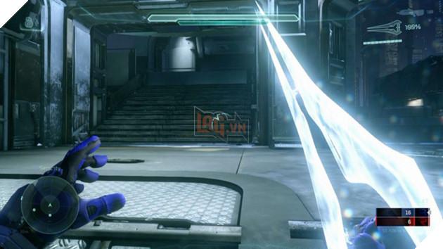 """Bạn đã bao giờ thắc mắc, những vũ khí nổi tiếng trong Game sẽ """"'đáng giá"""" bao nhiêu khi xuất hiện ngoài đời thực chưa?"""