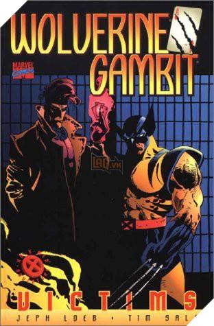 """Thông tin mới nhất về bộ phim cực hot - """"Gambit"""""""