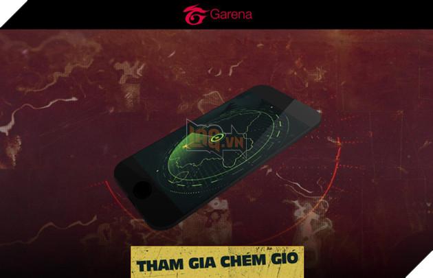 """Garena sắp phát hành """"PUBG Mobile"""" tại Việt Nam: nhiều khả năng chính là Free Fire"""