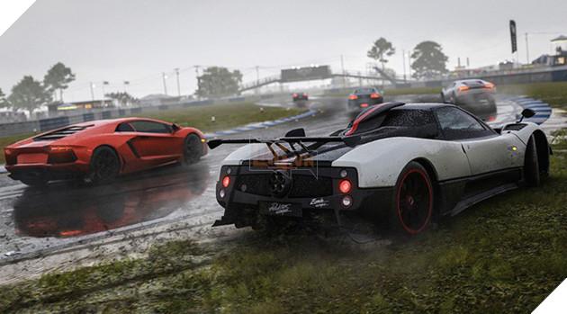 Top những tựa game tuyệt hay nhưng bạn sẽ không bao giờ tìm thấy chúng trên Steam