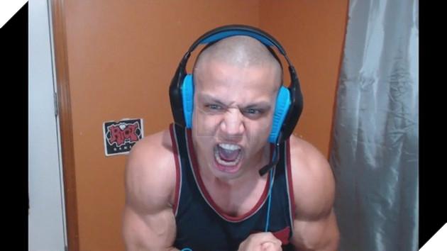 """Phá vỡ cả kỷ lục của Faker, game thủ toxic nhất lịch sử LMHT có 400 nghìn người xem trực tiếp trên Twitch sau khi được Riot """"ân xá"""""""