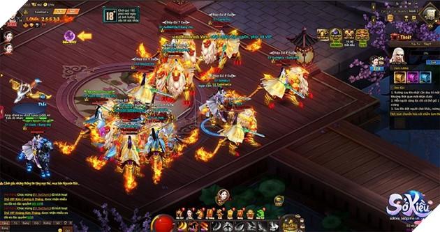 Chiến ngay Sở Kiều tại http://id.sokieu.360game.vn/play-game ...