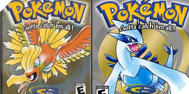 Bắt Pokemon huyền thoại không khó, quan trọng là phải may