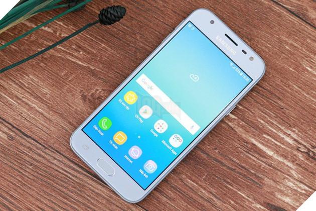 Có 5 triệu thì đây là những chiếc smartphone đáng mua chơi game nhất Tết này