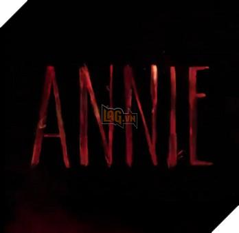 Annie (13)