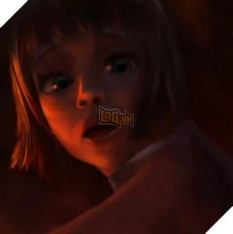 Annie (8)
