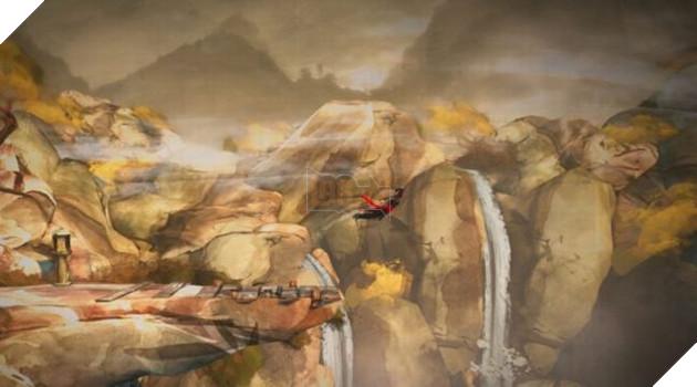 """Có khả năngAC Chronicles: Chinađóng vai trò """"thử nghiệm"""" cho các tựa gameAssassin's Creedtương lai"""
