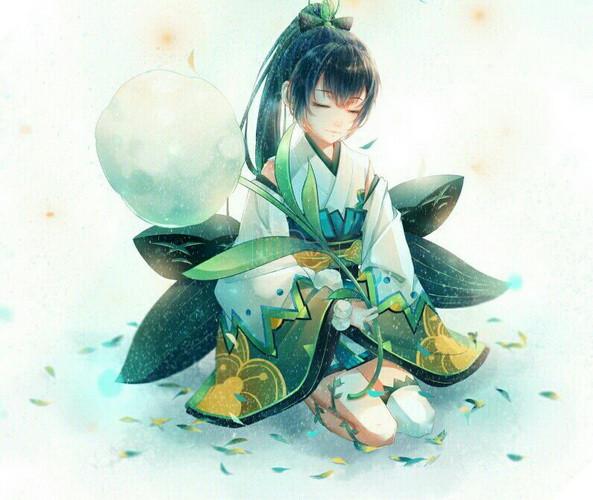 Âm Dương Sư: Hotarugusa -Hướng dẫn cơ bản và ngự hồn cần có cho tân thủ 7