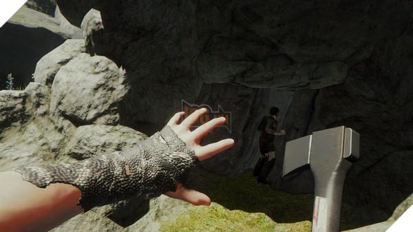 Game sinh tồn nổi tiếng The Forest cuối cùng cũng sắp ra bản chính thức, kết thúc 4 năm thử nghiệm