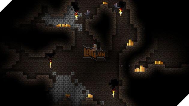 Cha đẻ của Diablo tự mình làm nên một tựa game nhập vai mới