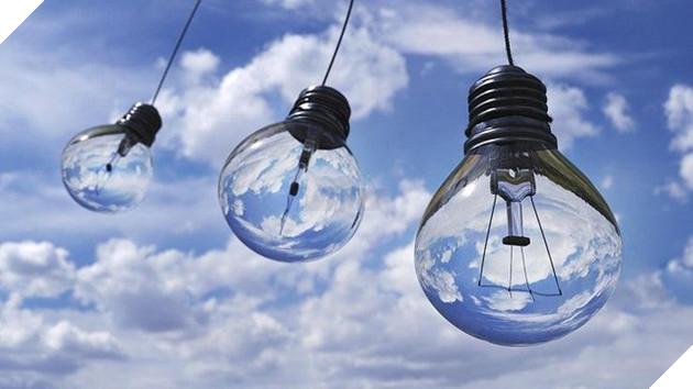 10 nhà phát minh không kiếm được đồng tiền nào từ những ý tưởng vĩ đại của mình - Ảnh 6.