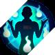 Âm Dương Sư: Zashiki Warashi - Hướng dẫn Tọa Phu toàn tập cho người chơi mới 4