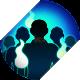 Âm Dương Sư: Zashiki Warashi - Hướng dẫn Tọa Phu toàn tập cho người chơi mới 5