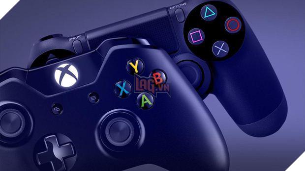 Play Station 3 từng khiến Sony chấp nhận chịu lỗ trong suốt một khoảng thời gian