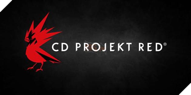 CD Projekt Redcó dự định gì cho sự kiện E3năm nay?